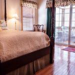 Décoration romantique : des idées innovantes pour votre maison