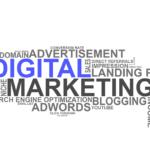 Comment réussir en web-marketing grâce au référencement naturel ?