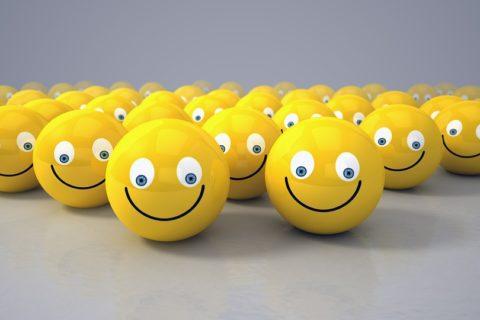 Le Coaching psychologique : pour favoriser le bonheur, la santé et le succès ?