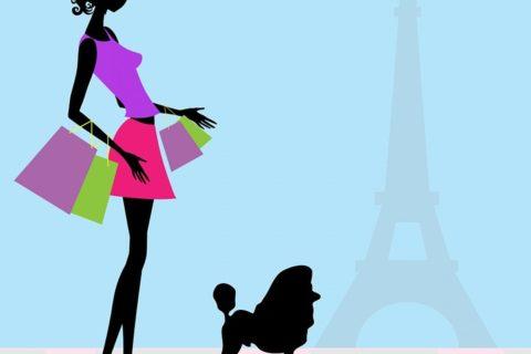 S'habiller comme une Française : Quelques conseils de mode des femmes françaises