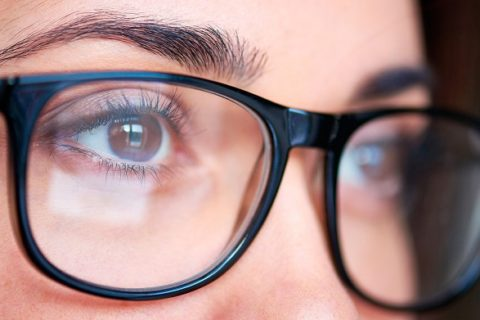 Comment choisir sa lunette de vue ?