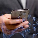 Un répéteur pour résoudre les problèmes Wi-Fi dans votre maison